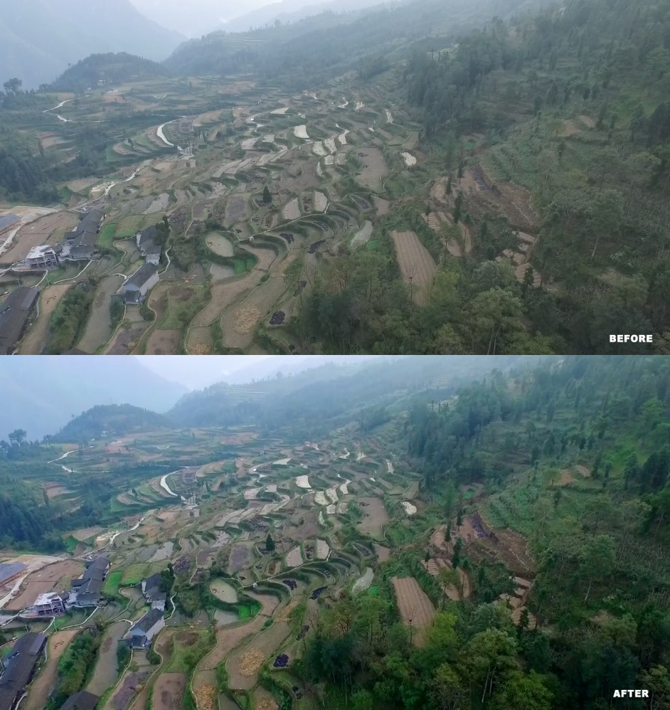 M001_before_after1